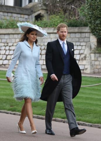 Sophie Winkleman Prinz Harry Hochzeit