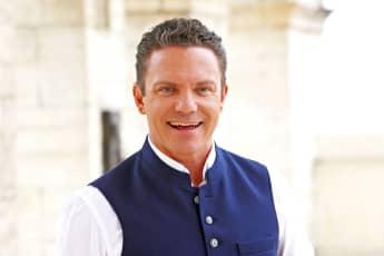 Stefan Mross 2019
