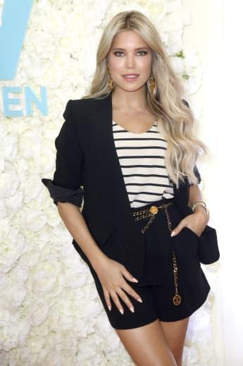 Sylvie Meis Beauty OP