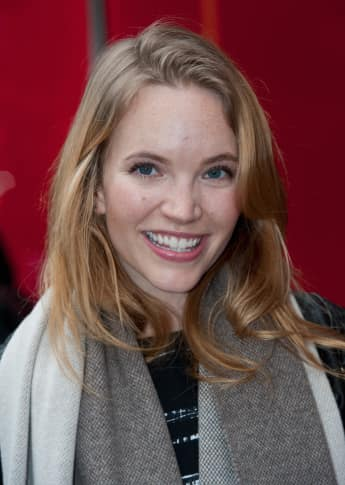 Tamzin Merchant, Game of Thrones, Daenerys Targaryen