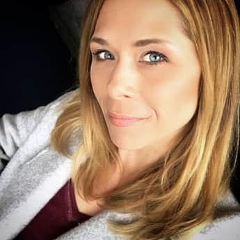 Tanja Szewczenko Alles was zählt