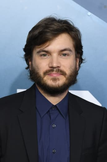 "Emile Hirsch ""Matthew"" ""The Girl Next Door"" heute"