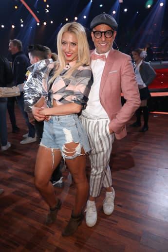 """""""Let's Dance"""": Thomas Rath konnte die Entscheidung nicht fassen"""