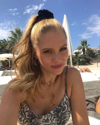 Vanessa Prinz Bachelor Influencerin heute Instagram