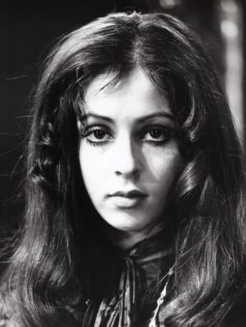Vicky Leandros im Jahr 1970
