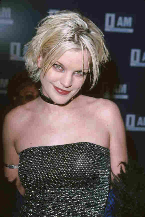 """""""NCIS""""-Darstellerin Pauley Perrette ist mit blonden Haaren fast nicht zu erkennen"""
