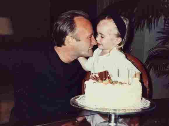 Phil und Lily Collins Tochter Schauspielerin Musiker