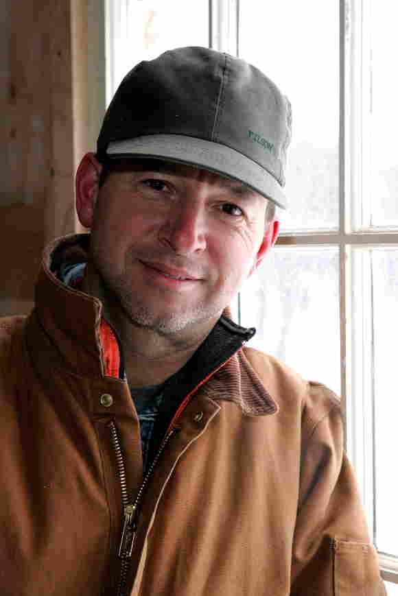 Ron Galotti