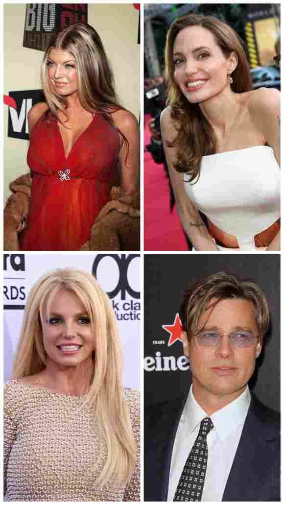 Stars, die mit Drogenproblemen zu kämpfen hatten