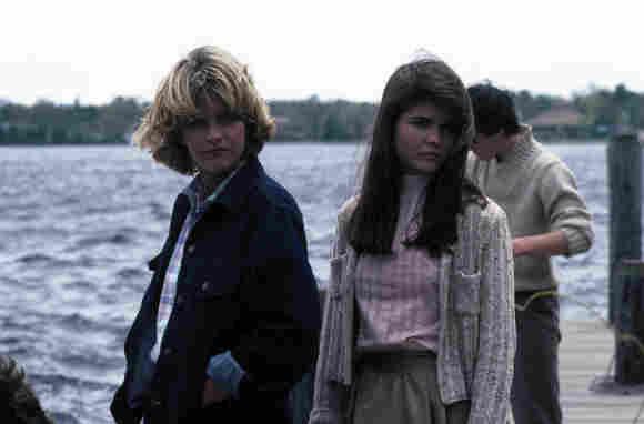 Meg Ryan und Lori Loughlin