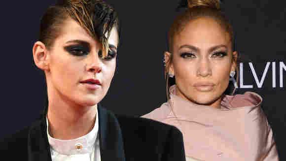 Kristen Stewart und Jennifer Lopez zählen zu den meistgehassten Promis der Welt