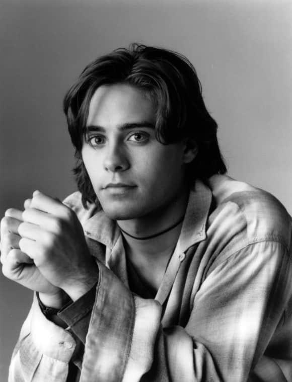 Jared Leto 1994
