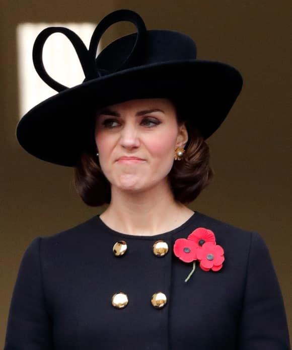 kate middleton herzogin catherine
