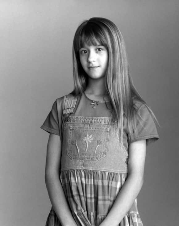 Lisa Wilhoit 1994