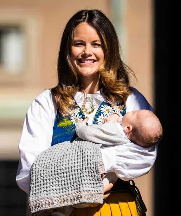 royals schweden schwedisches königshaus prinzessin sofia prinz alexander