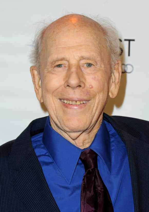 Rance Howard Hollywood Apollo 13