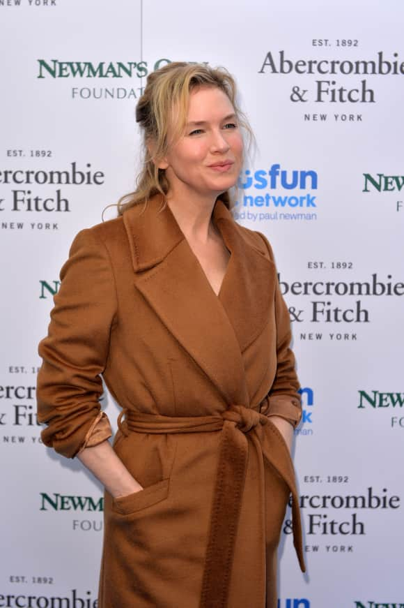 "Renée Zellweger ""Bridget Jones"""