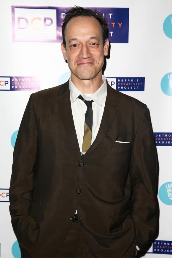 Ted Raimi Today