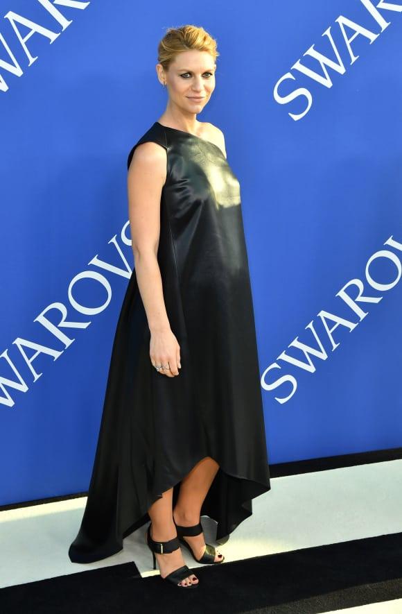 Claire Danes Zweites Kind Hugh Dancy Schwangerschaft