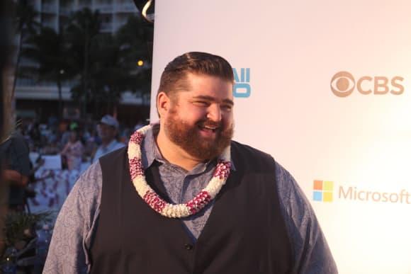 """Jorge Garcia verlässt """"Hawaii Five-0"""""""
