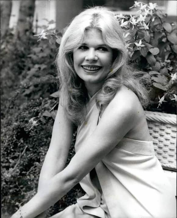 "Loretta Swit played ""Margaret 'Hot Lips' Houlihan"" in ""M*A*S*H"""