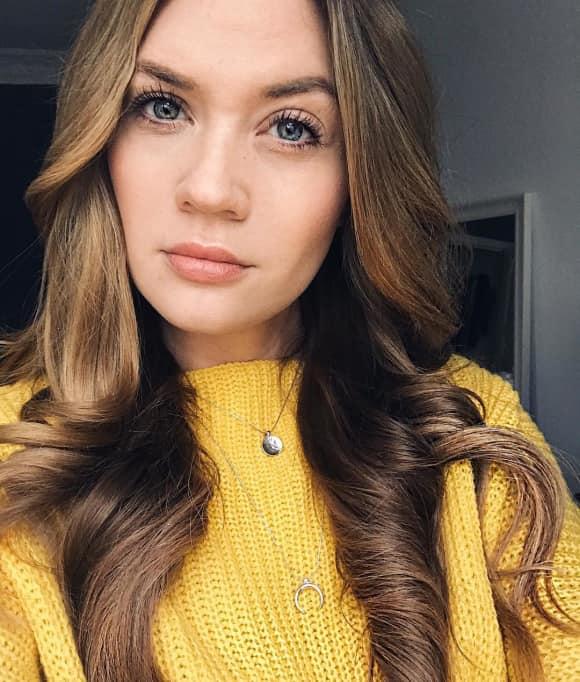 die neue Bachelorette, Nadine Klein, die neue Bachelorette 2018