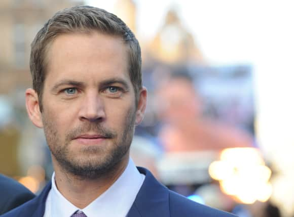 Paul Walkers Life Will Be Turned Into A Documentary I Am Paul Walker